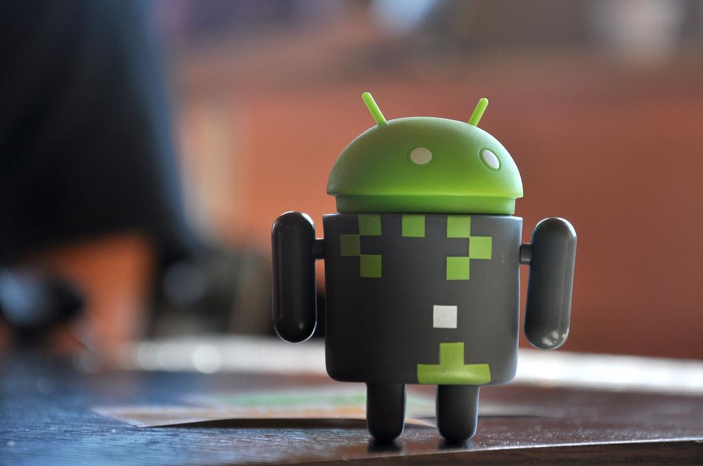 [Çözüldü] Google Durdu Uygulama Hatası, Android Google Durdu Hatası