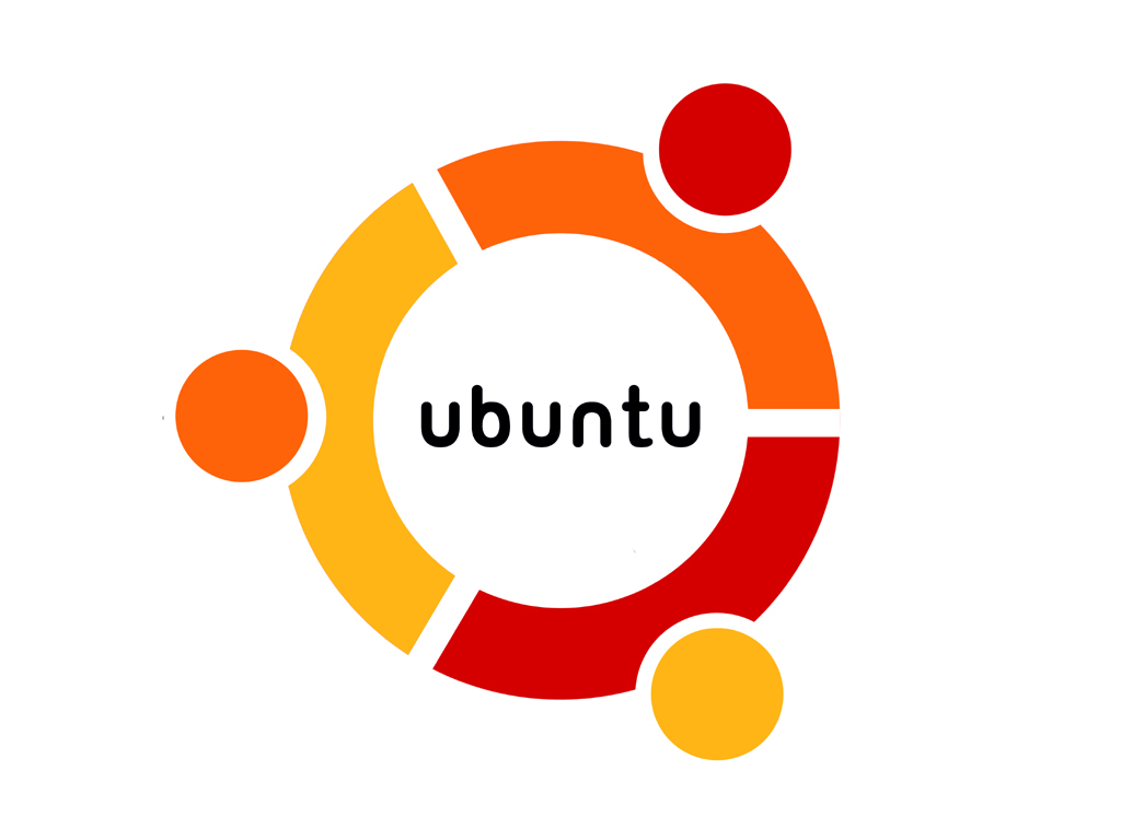 Failed to install file: not supported – Ubuntu 20.04