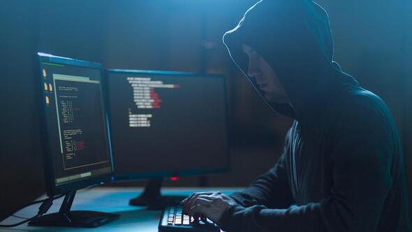 PentesterLab – Web Güvenlik Testi