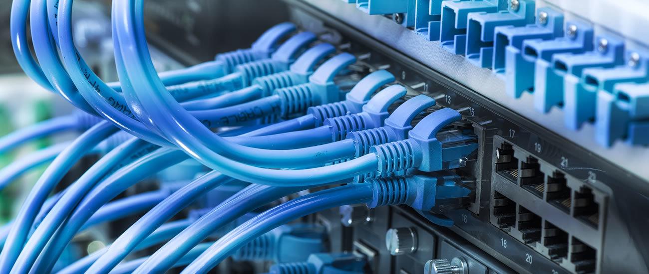 Network Policy Server Sertifika Yenileme