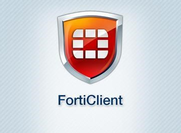 Windows FortiClient 6.2 Download