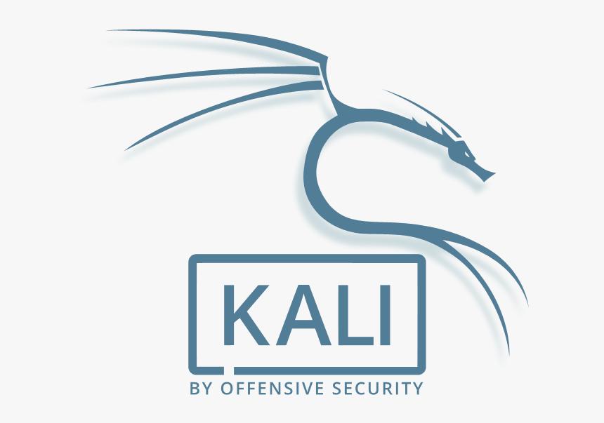 Kali Linux Sanal Makine Oluşturun – Ubuntu 18.04