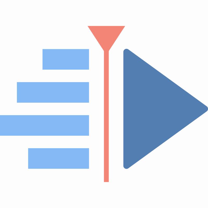 Video Düzenleme Programı – Kdenlive