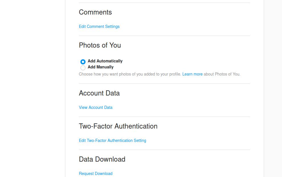 Instagram Gönderilen Takip İsteklerini Görüntüleme