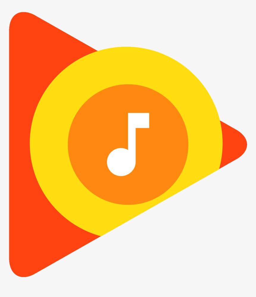 Play Müzik Projesi Durduruluyor