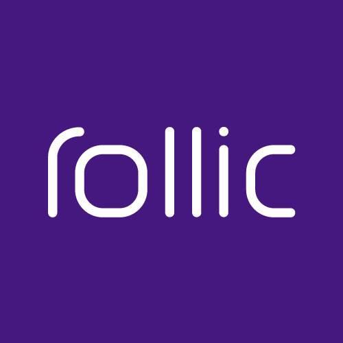 Yerli Oyun Firması Rollic Satılıyor