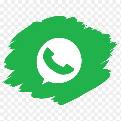 Whatsapp Yazışmaları İçin Emsal Karar! Delil Sayılabilecek