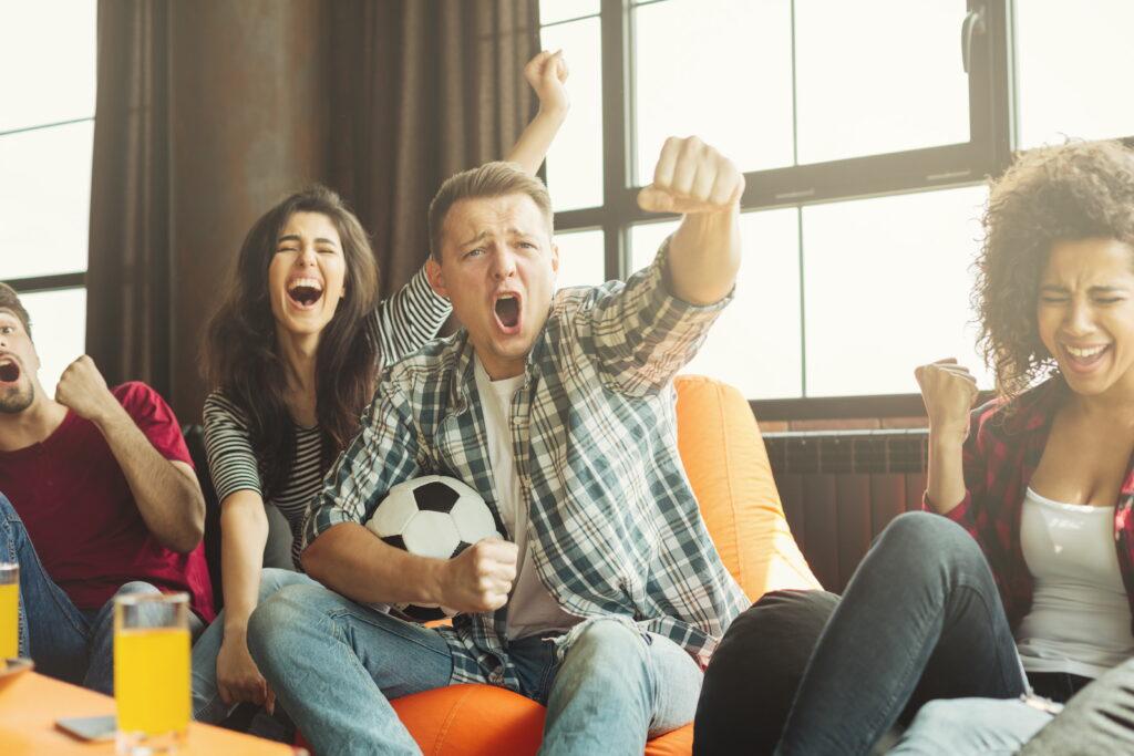 FIFA 21  PS5 ve Xbox Series X / Series S için Çıkış Tarihi ve Fiyatları Açıklandı