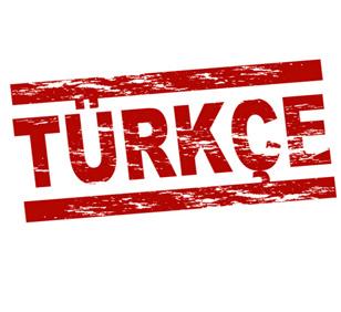 Türk Dili Konuşan Ülkeler İşbirliği Günü