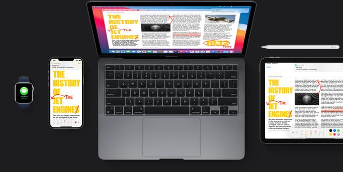 13 inç MacBook Air Fiyatı