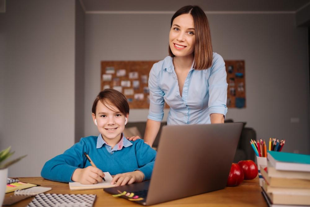 E-Okul Karne Notu Öğrenme – E-Okul Dijital Karne Öğrenme