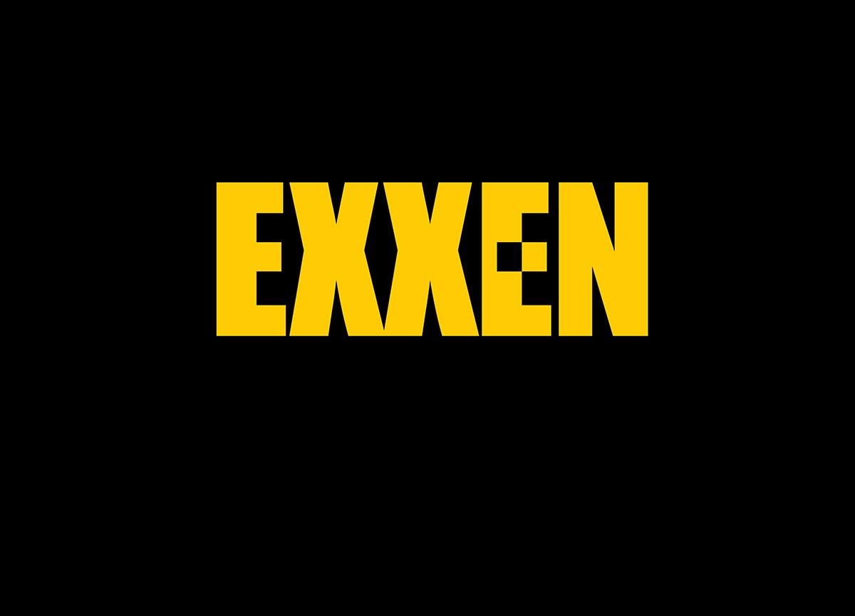 Exxen 7 Gün Ücretsiz İzle – Hemen Üye Ol