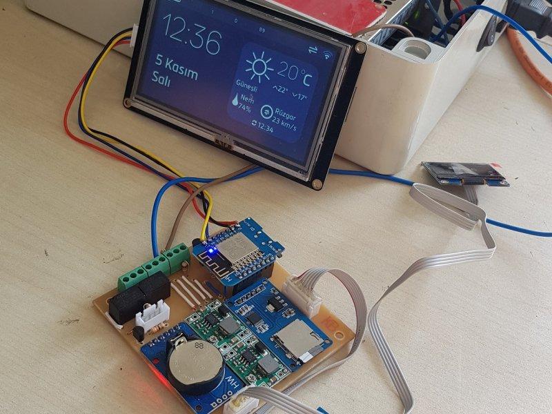 Eutech Elektrik Otomasyon