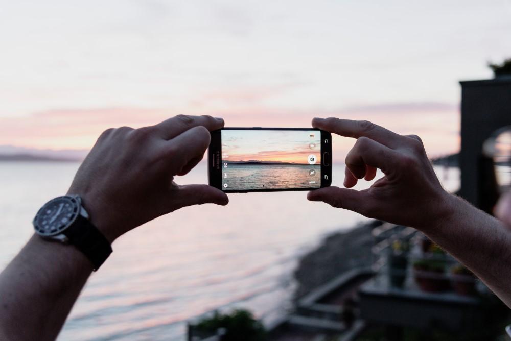 Android Telefona Dışardan Uygulama Yüklerken Dikkat Edin