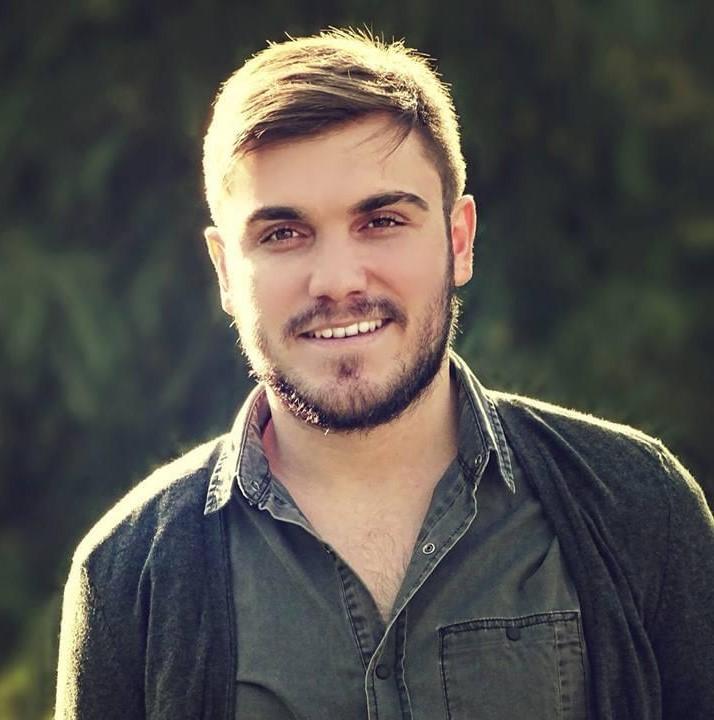 Mehmet Aydın Kimdir
