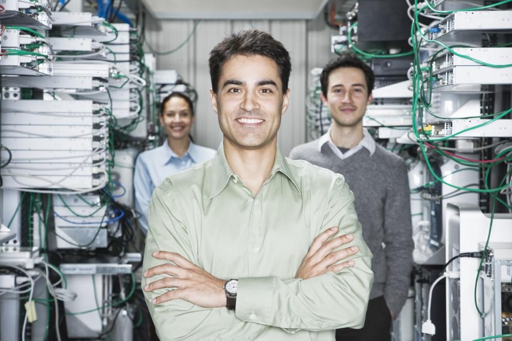 CVE-2021-26897 Windows DNS Sunucusunda Uzaktan Kod Yürütme Güvenlik Açığı