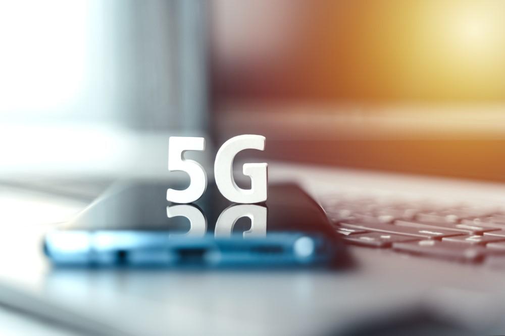 Ulaştırma ve Altyapı Bakan Yardımcısı Ömer Fatih Sayan 5G İçin Tarih Verdi