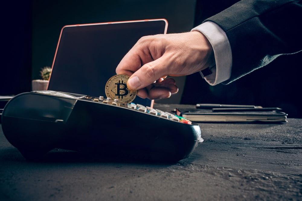 Ödemelerde Kripto Para Kullanımına Kısıtlama Getirildi