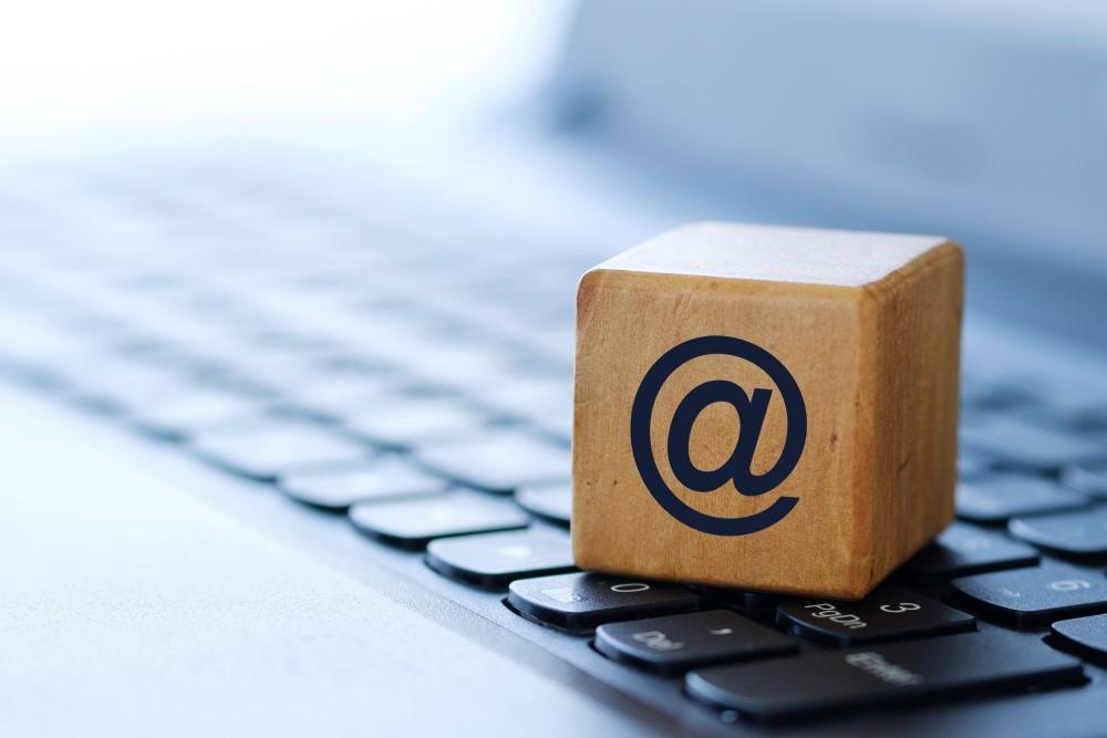 Outlook varsayılan yazı tipini değiştirme