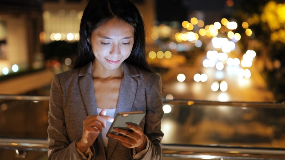 Çin, 50W değerini geçen kablosuz hızlı şarj cihazlarına kısıtlama getiriyor