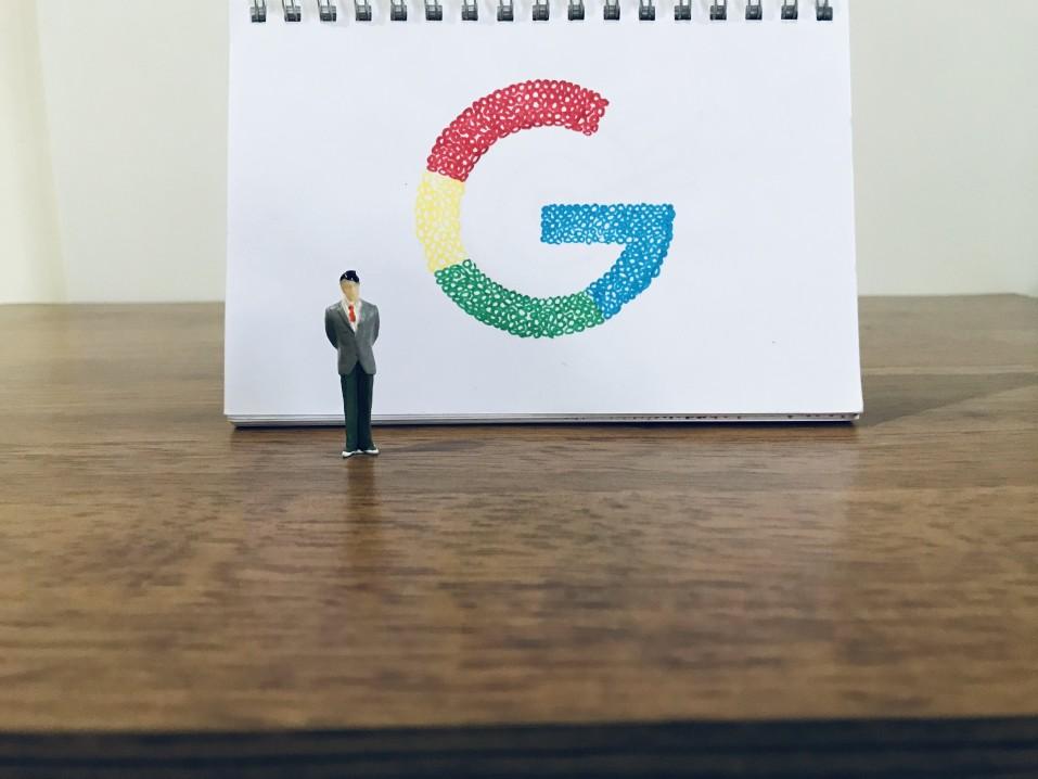 Google Chrome İçin Acil Güncelleme Vakti