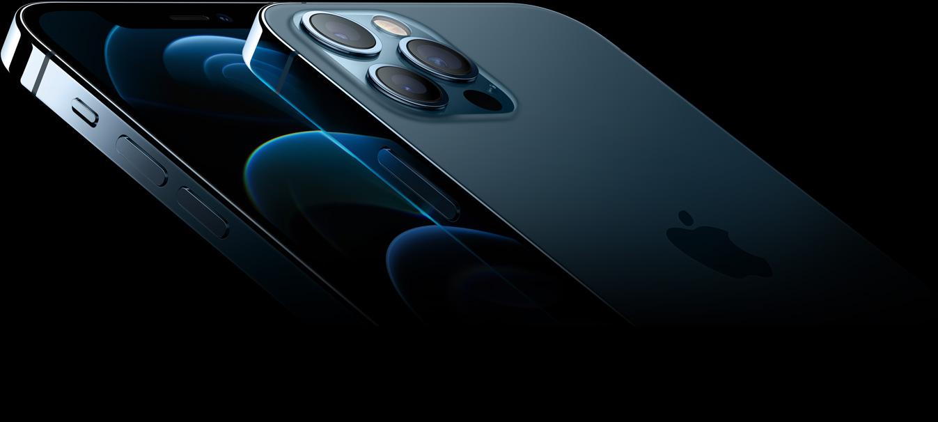 iPhone 13 Serisinin Fiyatları