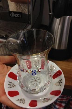 Careers Google - Sizde Google Çalışanı Olabilirsiniz