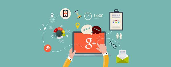 Google+ tüketici hesapları (kişisel hesaplar) 2 Nisan 2019'da kullanımdan kaldırılıyor